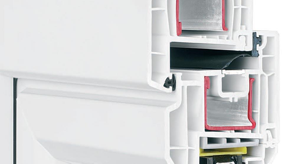 Rehau-AirComfort2 Fenster-aus-Dortmund