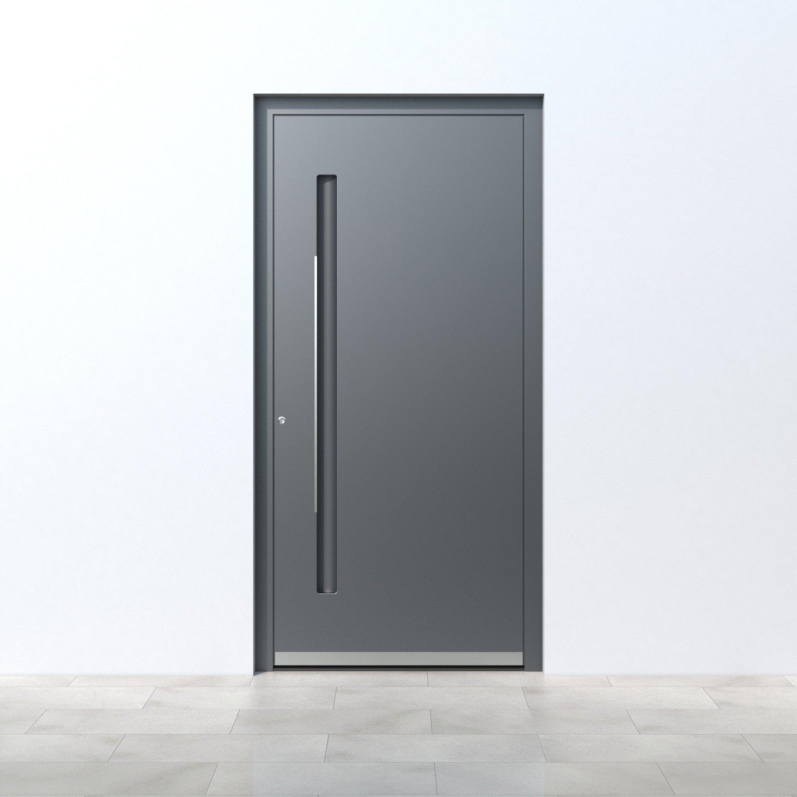 Pirnar_Quantum_QE10-standard Haustüren