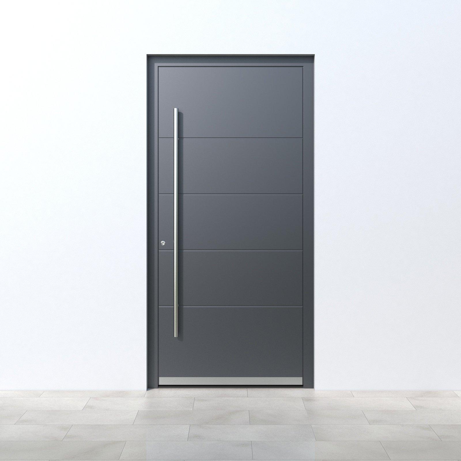 Pirnar_Quantum_QF20-standard Haustüren
