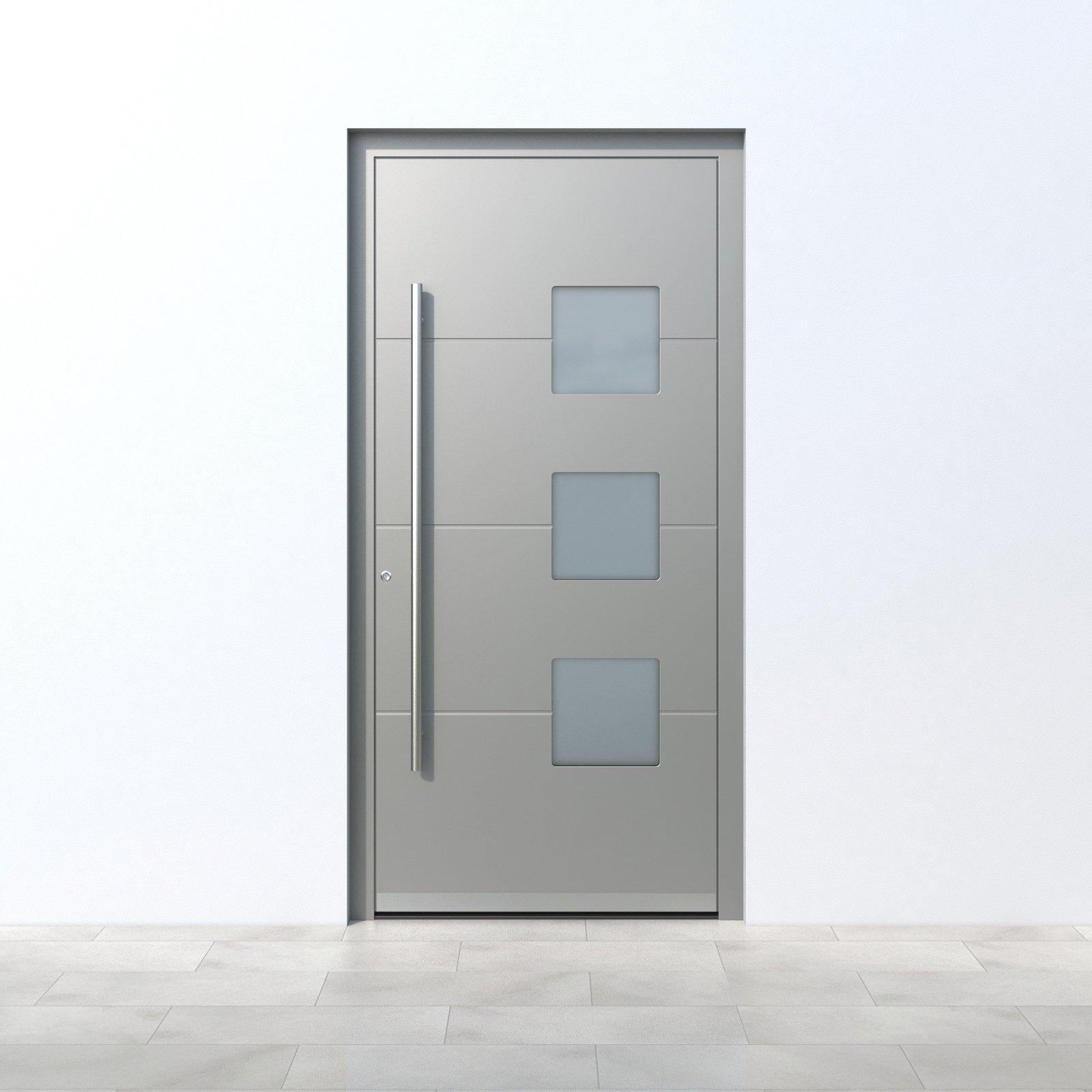 Pirnar_Quantum_QP40-standard Haustüren