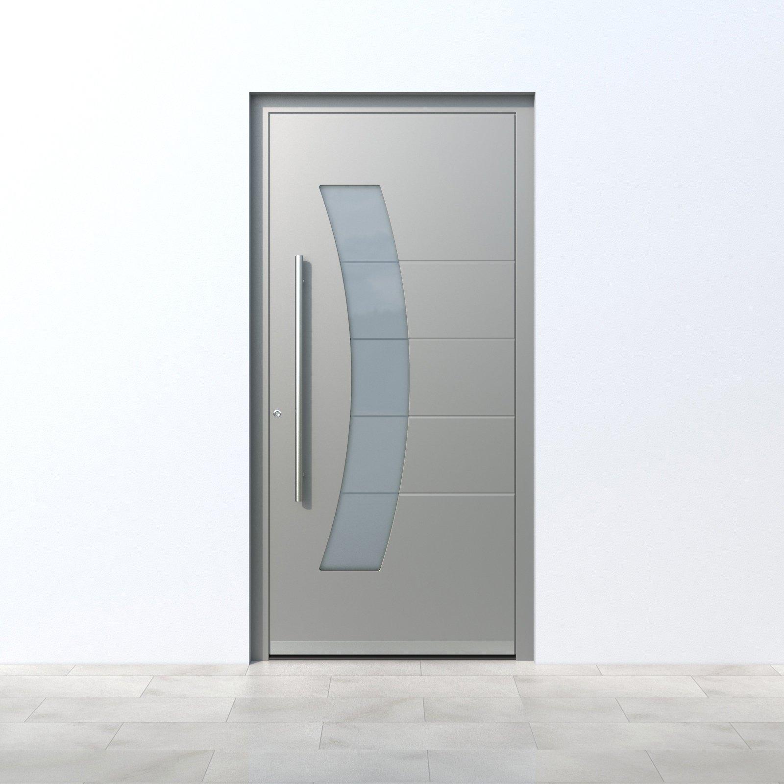 Pirnar_Quantum_QS70-standard Haustüren