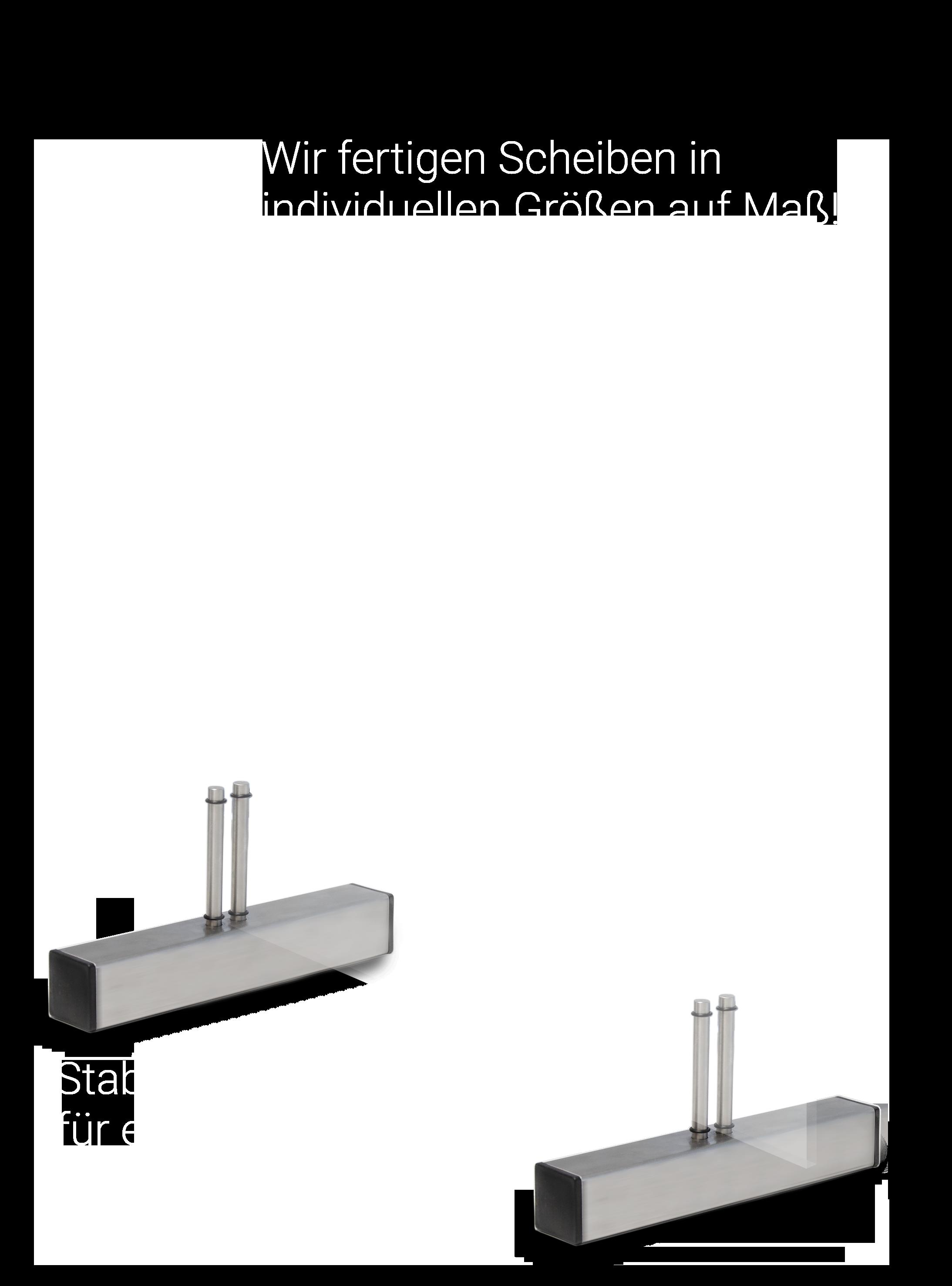 spuckschutz-mengeder2 Mengeder Fensterbau - Löwenstarke Fenster - Made in Dortmund